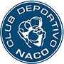 Club Deportivo Naco, Inc.